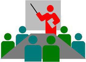 برنامه دورههای دانشافزایی تخصصی شهریور ۹۵